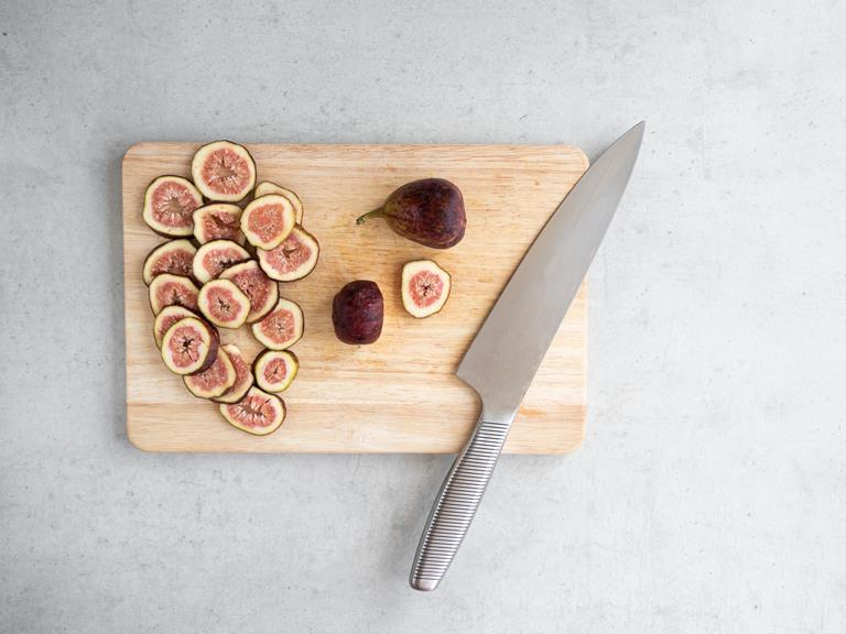 Pokrojone figi