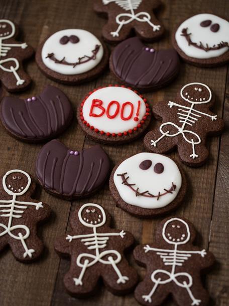 ciasteczka-na-halloween