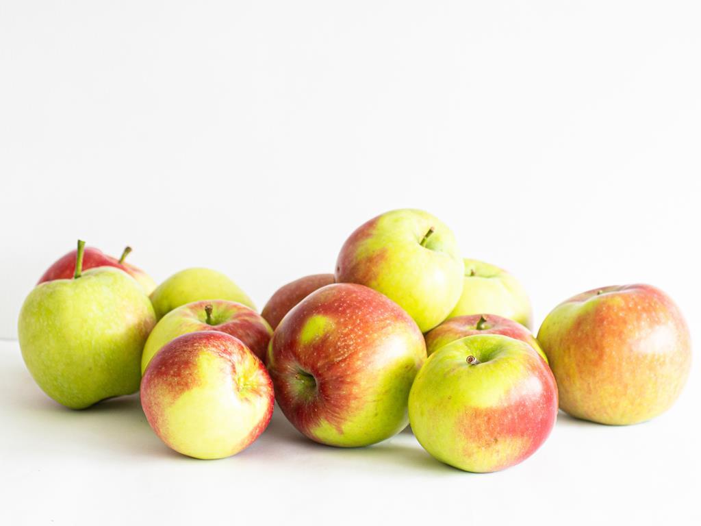 jak przyspieszyc dojrzewanie owoców - wszystkiego słodkiego