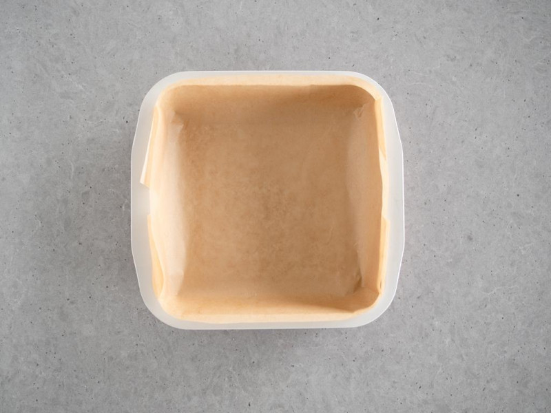forma do ciasta Retro Dr. Oetker